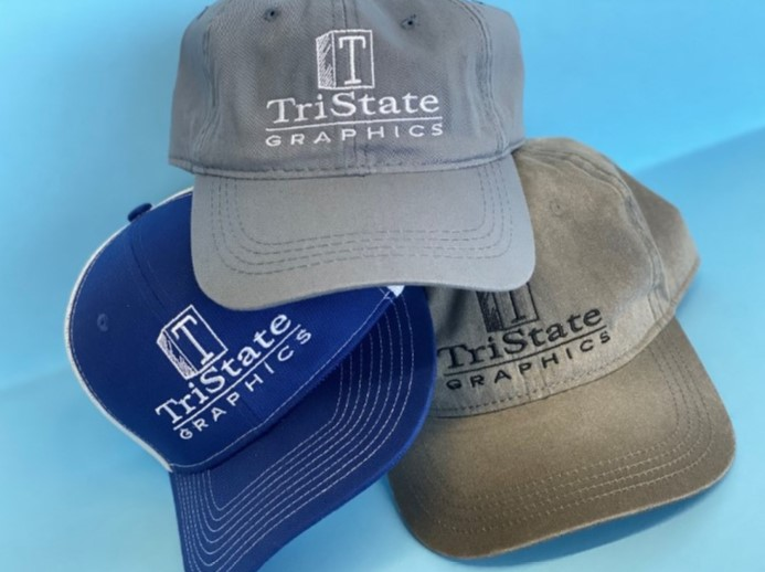 Tristate Graphics Promotional Products